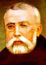 León María de Alacuás
