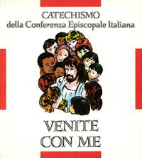 catechismo_Cei