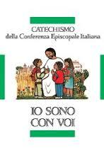 catechisno_Cei_2