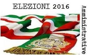 elezioni_2016
