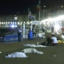 Nizza_attentato