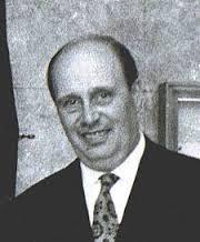 Salvatore Rebecchini