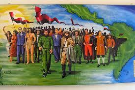 socialismo_latinoamerica