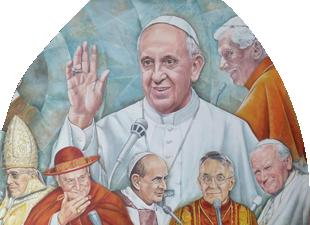 papi_chiesa