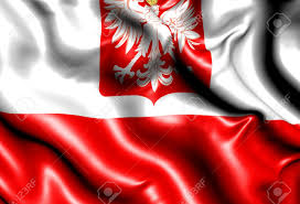 polonia_flag