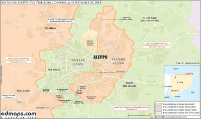 mappa_aleppo