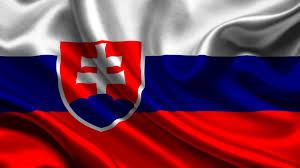 slovacchia_flag