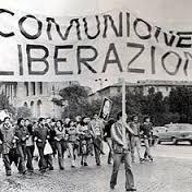 comunione_liberazione