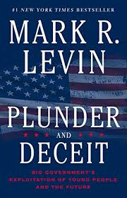 levin_cover