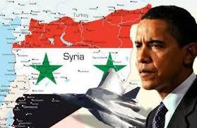 obama_siria