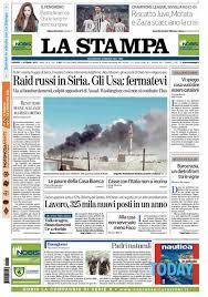 siria_media