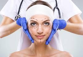 chirurgia_estetica