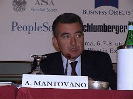 alfredo_mantovano