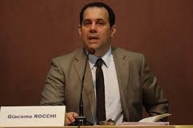 giacomo_rocchi