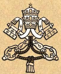 vaticano_logo