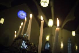 candele_chiesa
