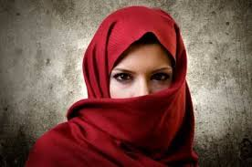 donna_islam