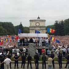 elezioni_moldavia