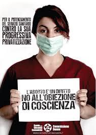 obiezione_coscienza