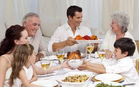 pranzo_famiglia