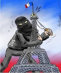 terrorismo_francia