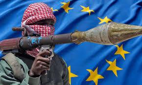 islam_europa