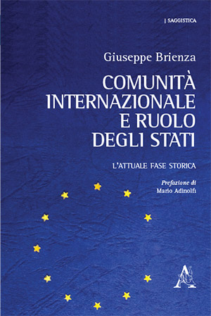 Brienza_cover