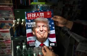 Trump_Cina
