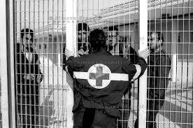 centri accoglienza immigrati