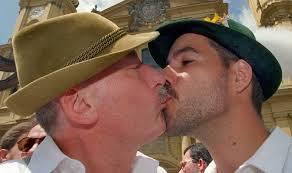 gay_swiss