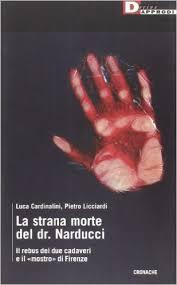 Licciardi_cover2