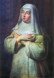 Maria di Oignies