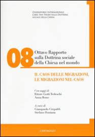 migrazioni_cover