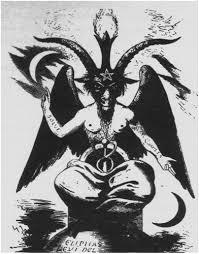 simbolo_satanismo