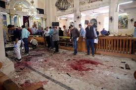 bomba_chiesa_Egitto