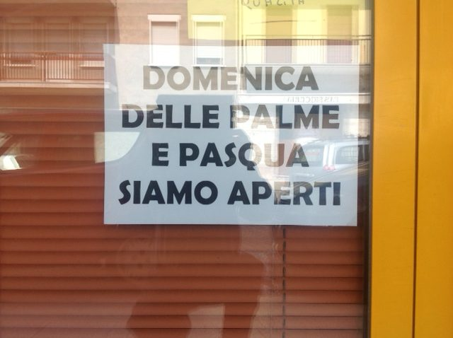 negozio_pasqua