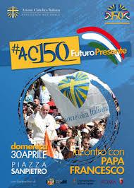 AC_150-anni
