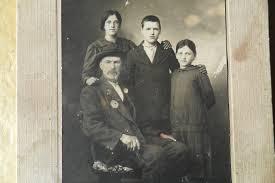 Famiglia_patriarcale