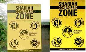 Sharia_zone