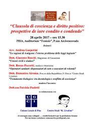manifesto_Livatino