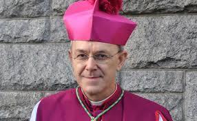 Athanasius Schneider,