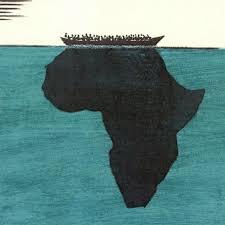 esodo_Africa
