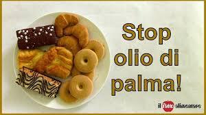 olio_palma