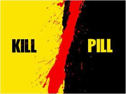 pillola_killer