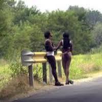 prostitute_Nigeria