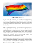 IDEOLOGIA GAY